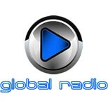 ecouter Global radio en direct