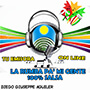 ecouter La rumba pa mi gente en direct