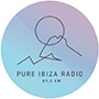 ecouter Pure ibiza radio en direct