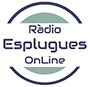 ecouter Radio esplugues en direct