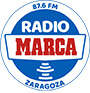 ecouter Radio marca zaragoza en direct