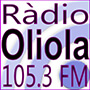 ecouter Radio oliola en direct