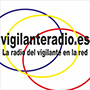 ecouter Vigilante radio en direct
